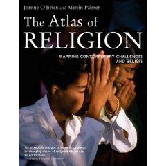 Atlas of Religion