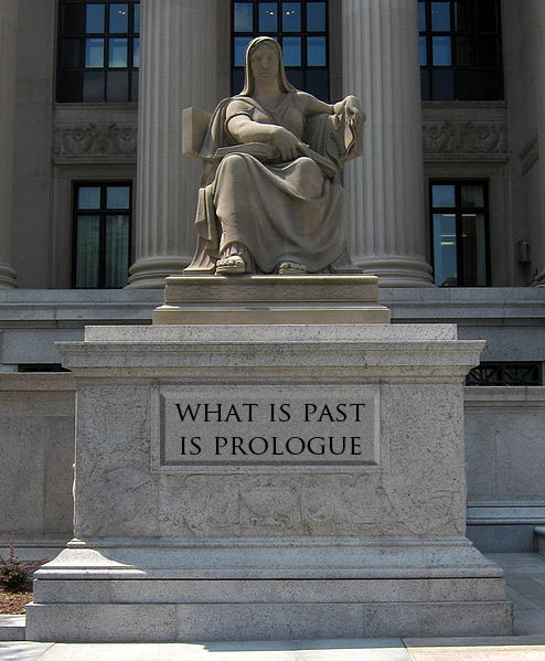 what_is_past_is_prologue_lg